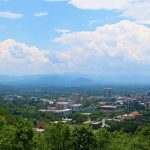 Asheville Home Builders Investments