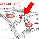 Asheville Land For Sale